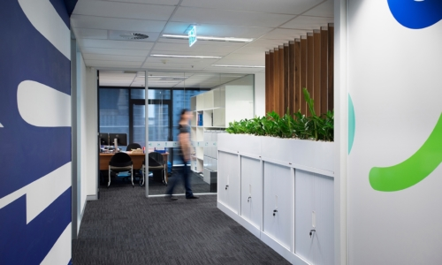 ttm-brisbane-office-4