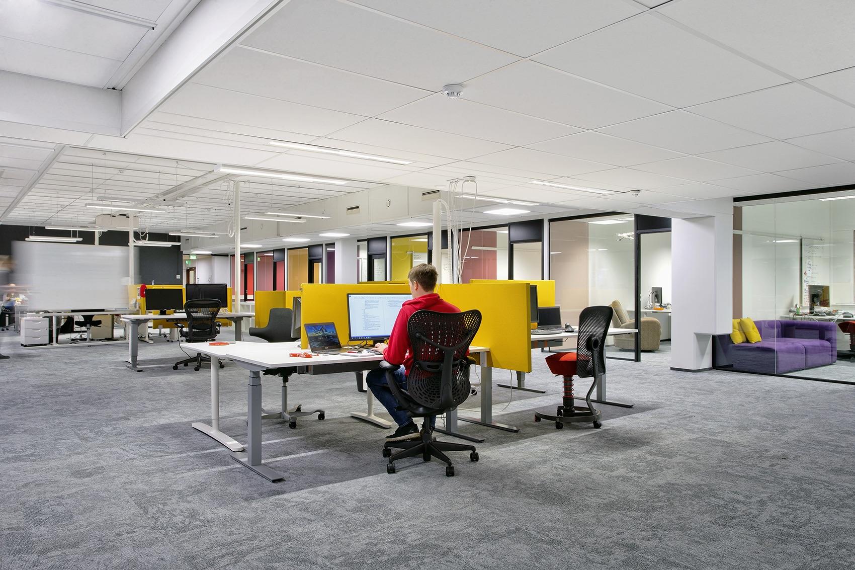 tuxera-office-finland-1