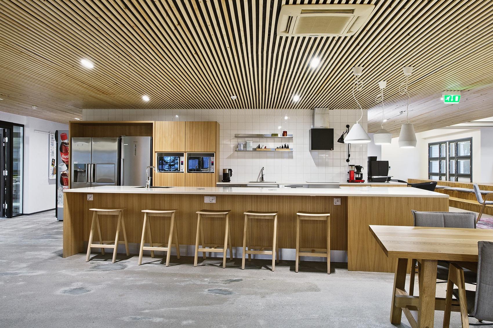tuxera-office-finland-2