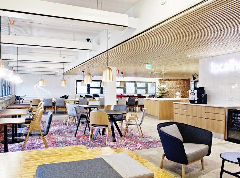 tuxera-office-finland-m