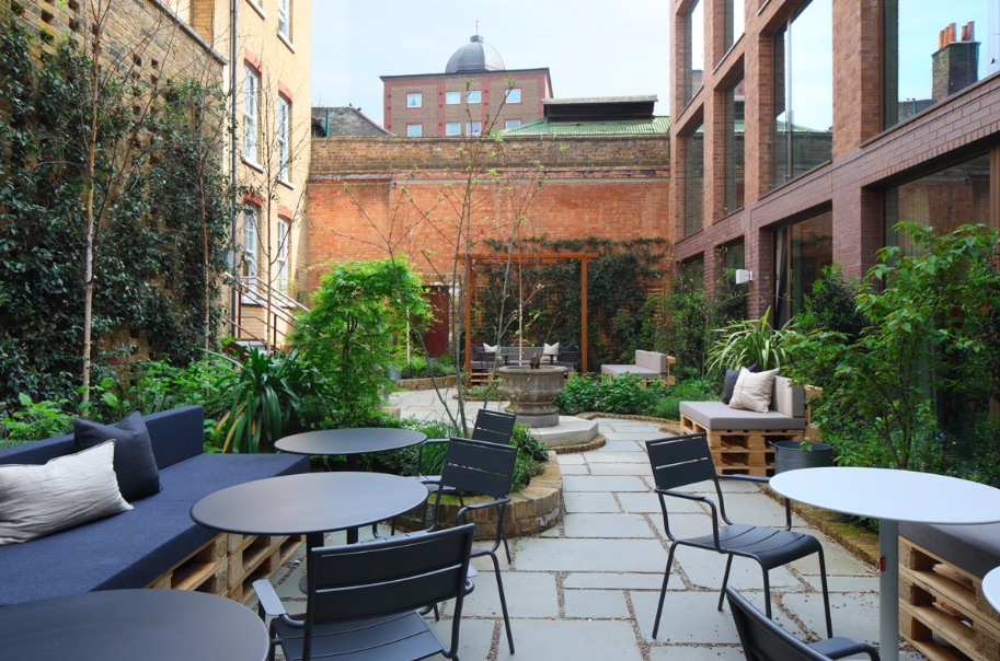 x-why-london-coworking-space-4
