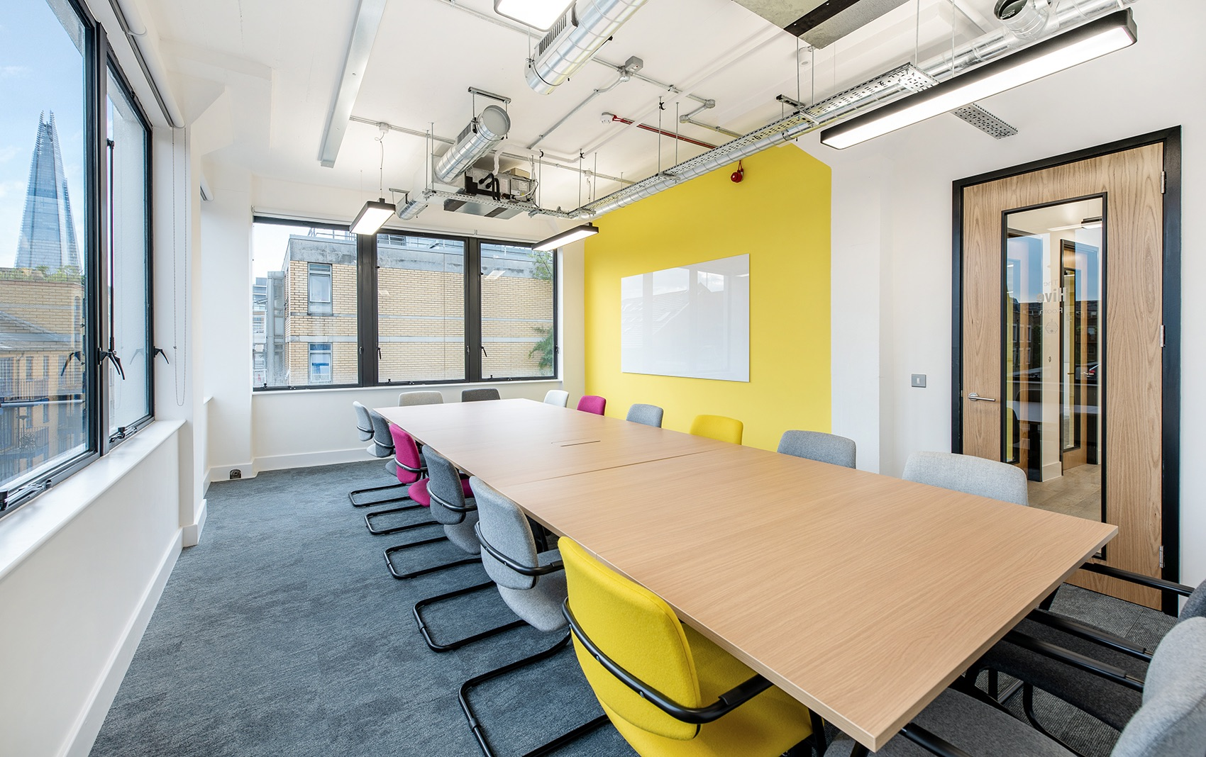 youngminds-london-office-1