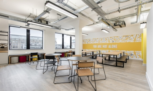 youngminds-london-office-10