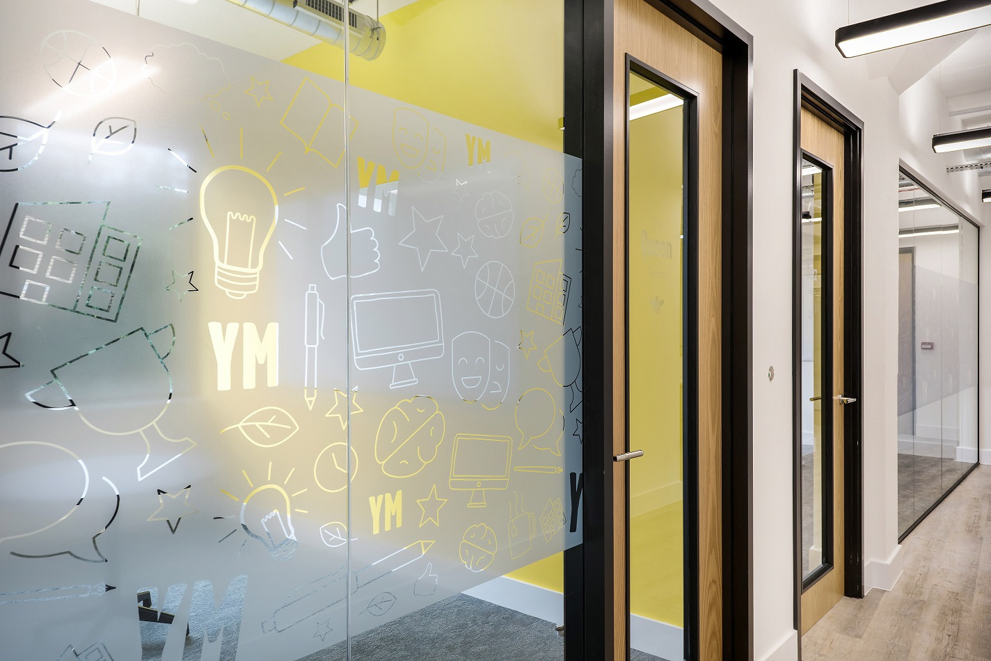 youngminds-london-office-2