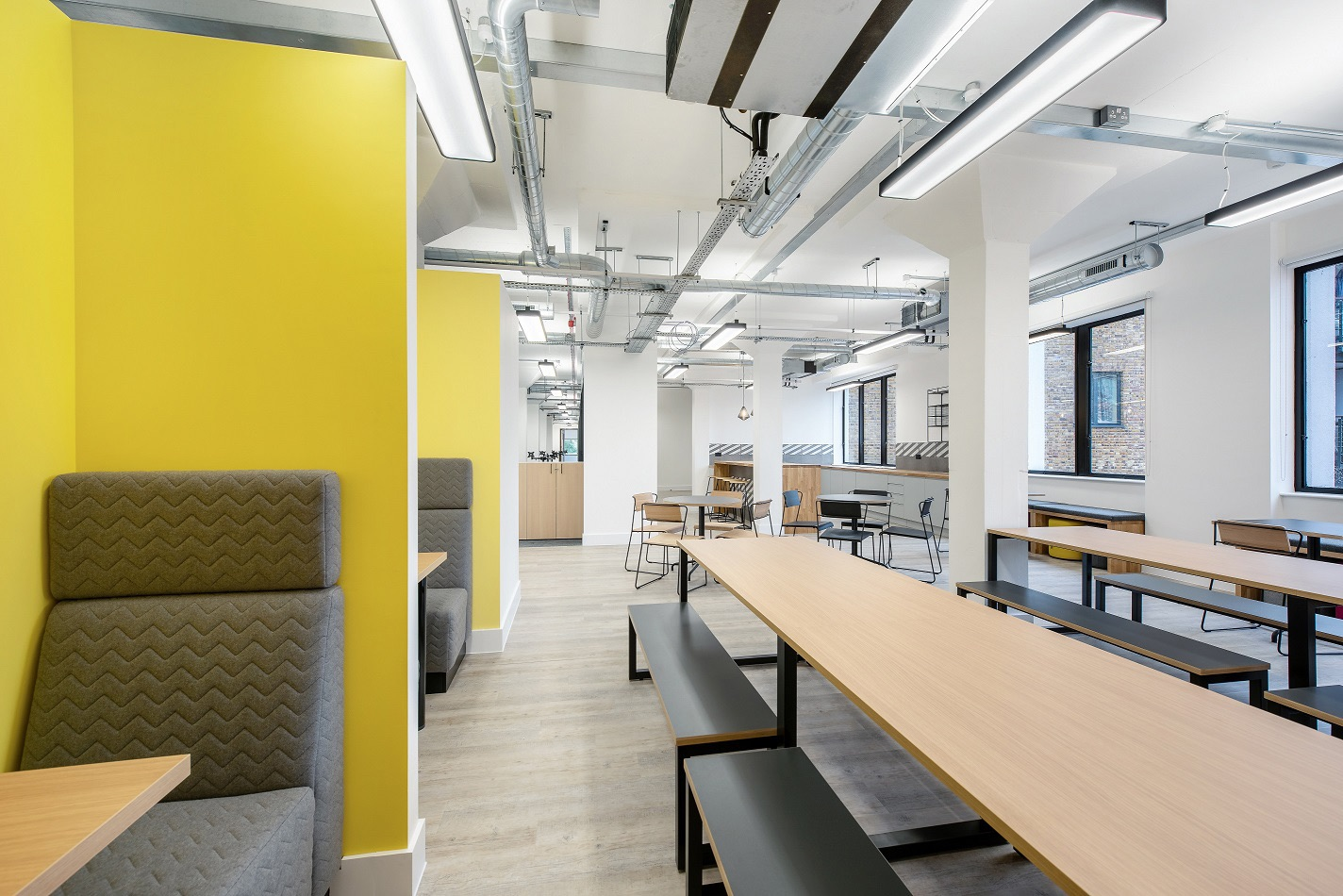 youngminds-london-office-3