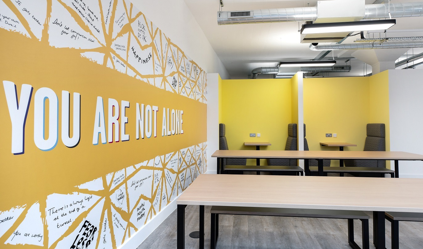 youngminds-london-office-4