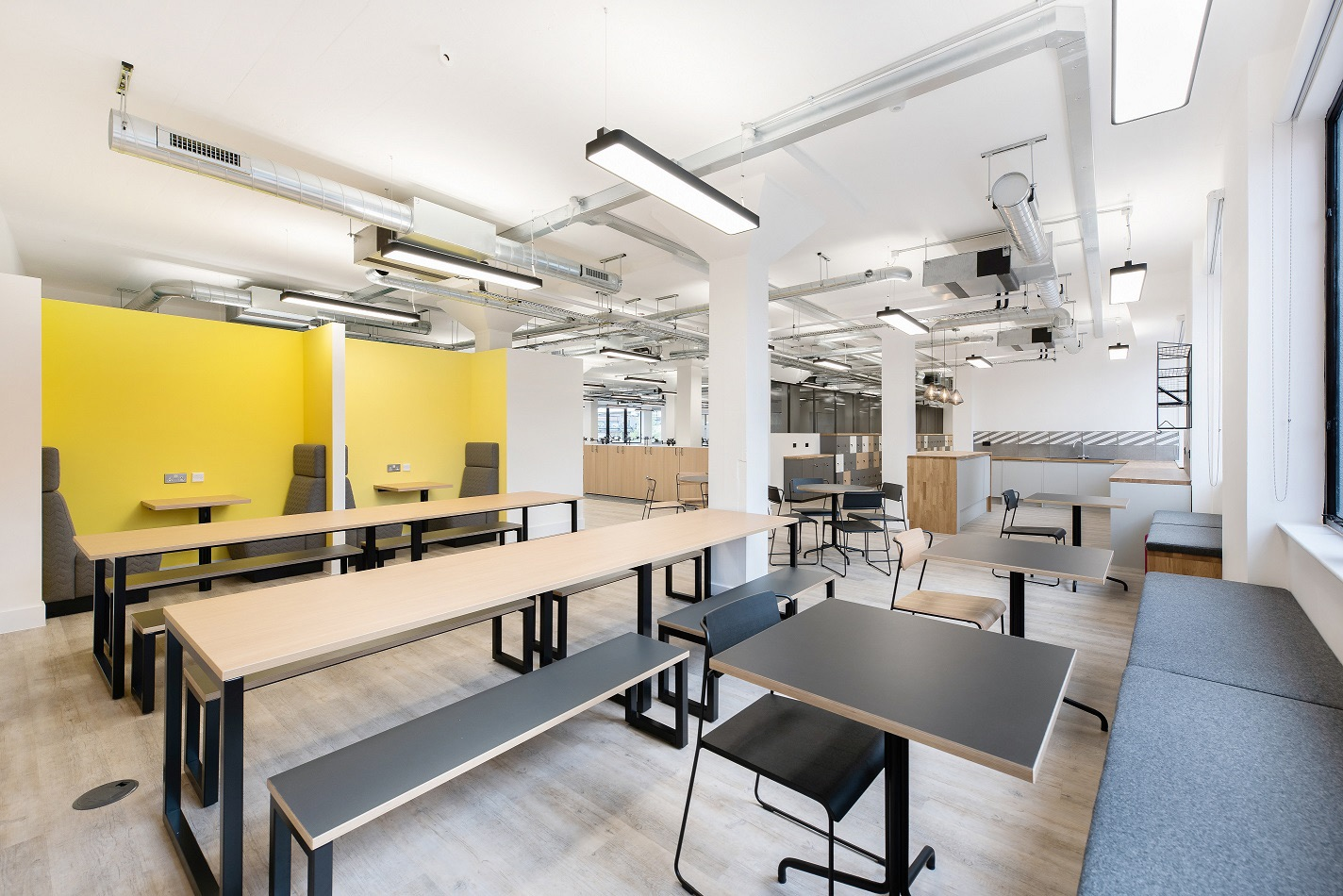 youngminds-london-office-5