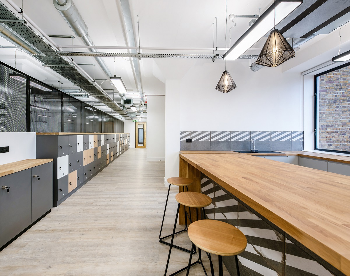 youngminds-london-office-6