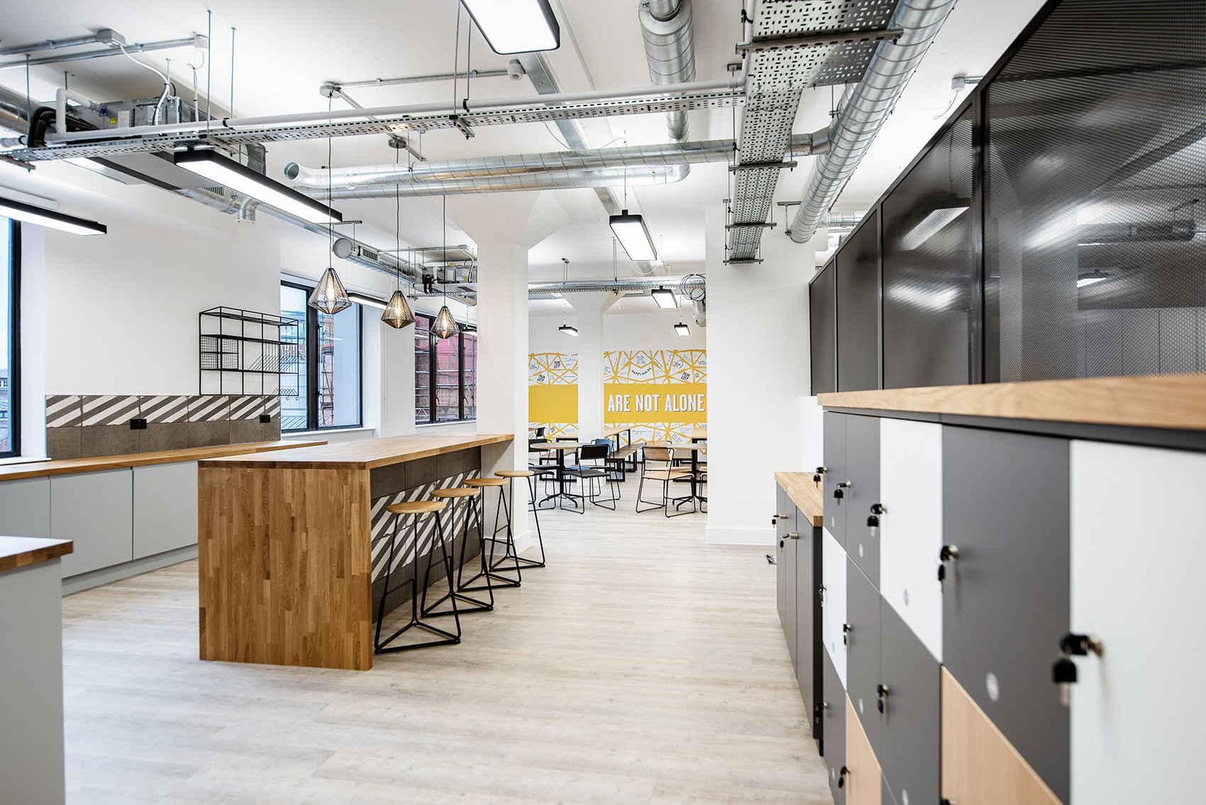 youngminds-london-office-7