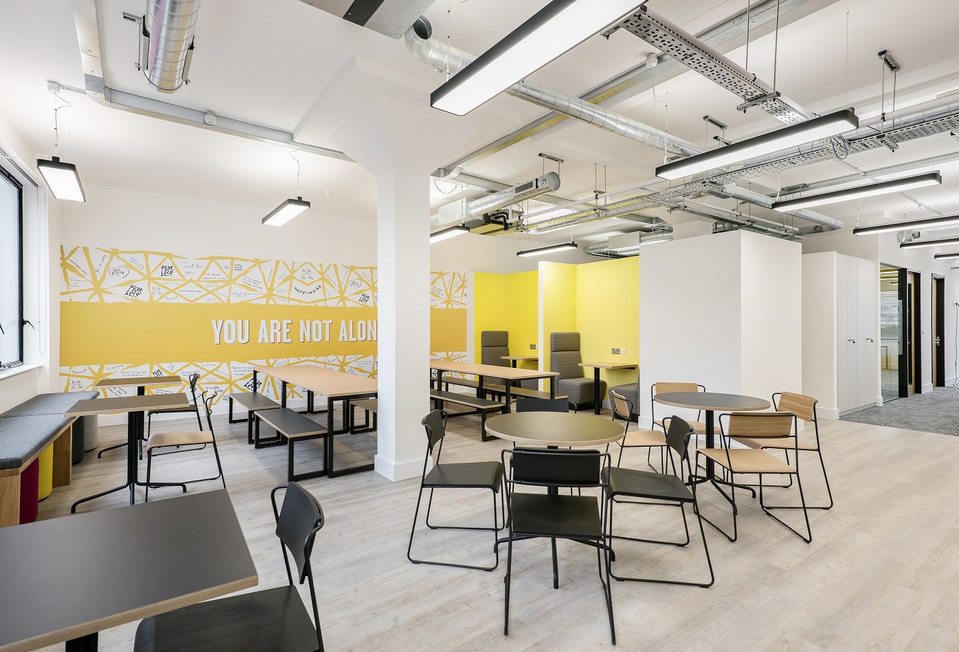 youngminds-london-office-8