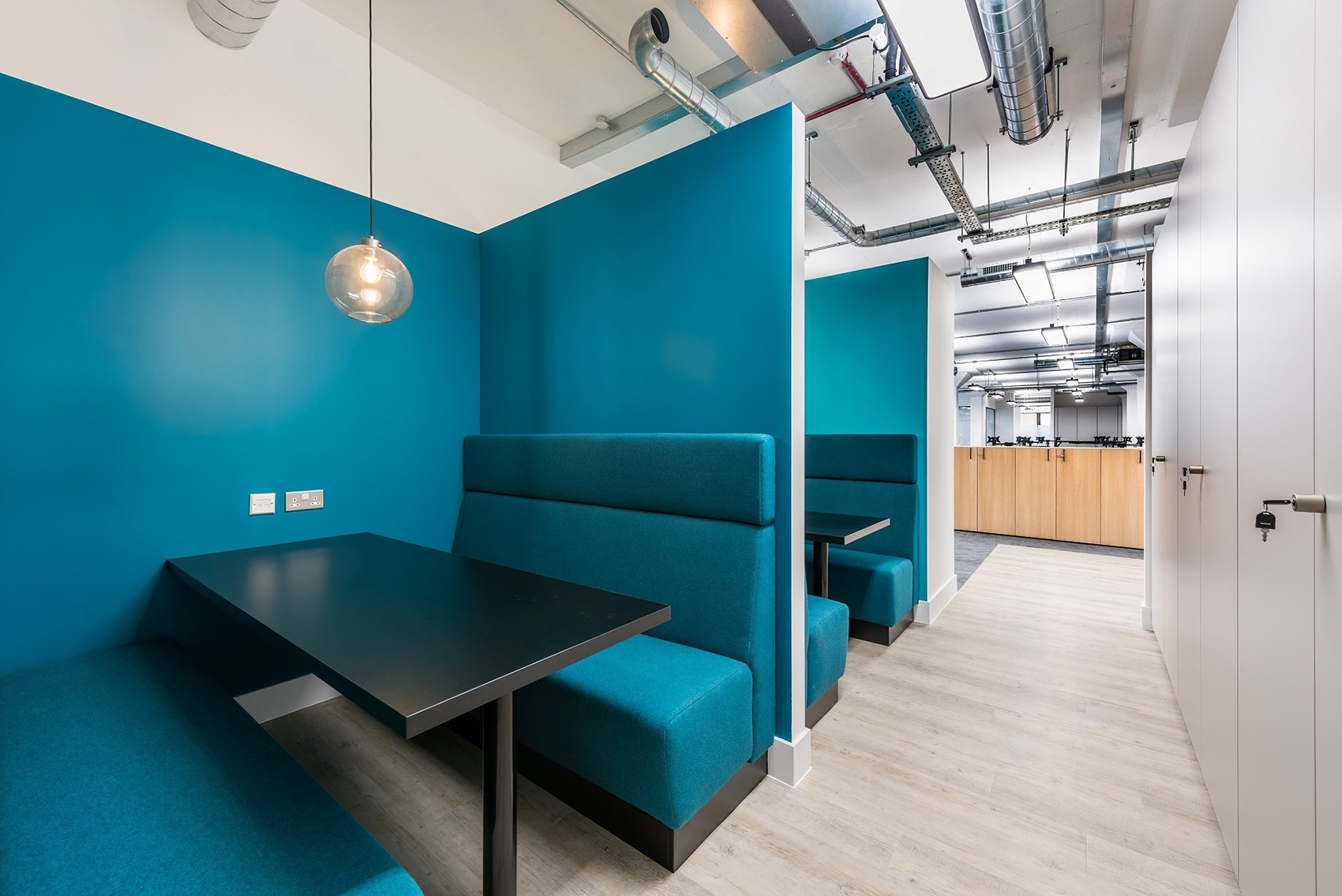 youngminds-london-office-9