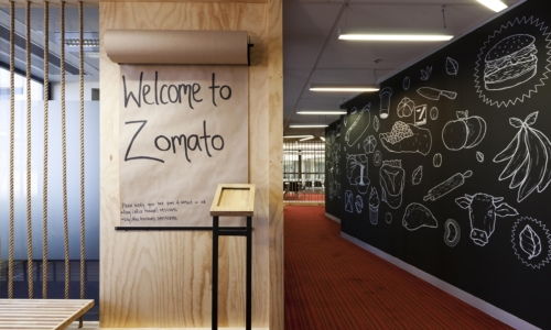 zomato-office-melbourne-hq-3