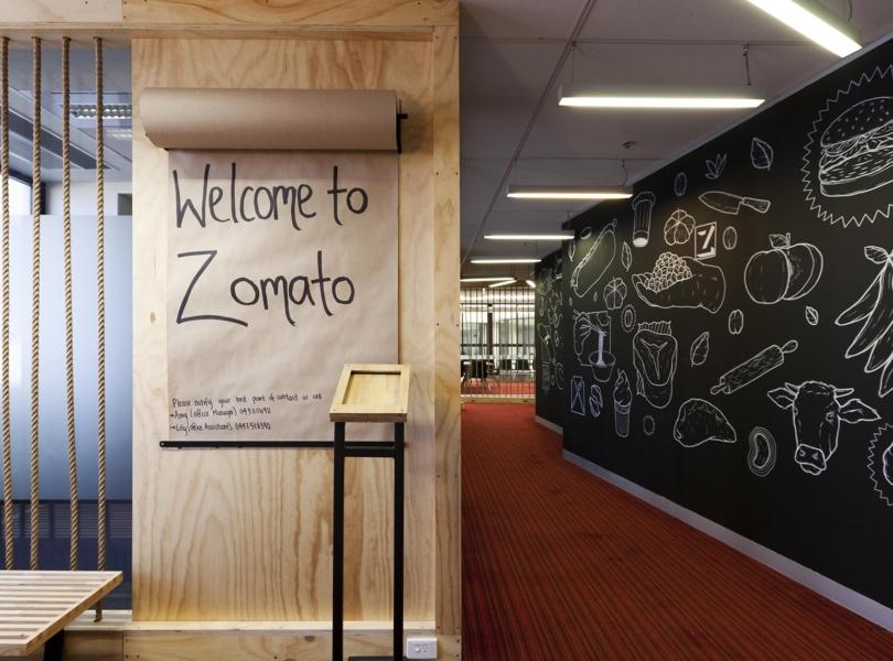 zomato-office-melbourne-hq-3
