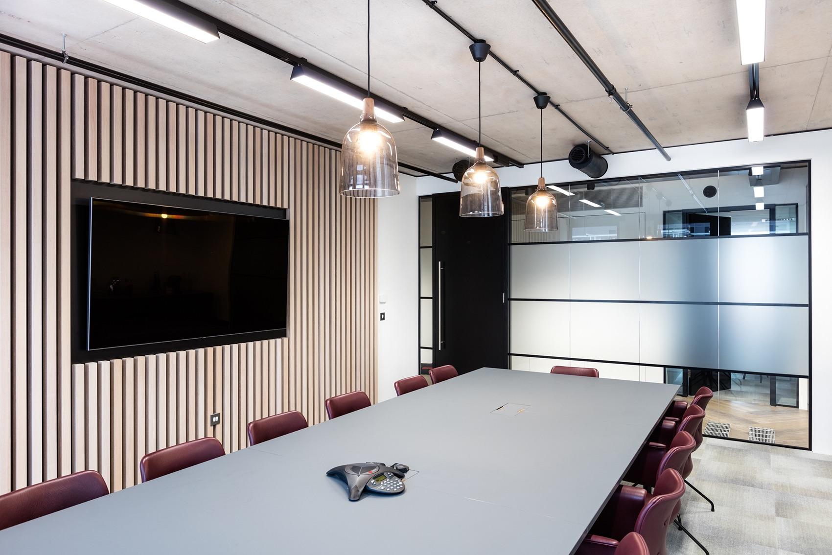 albion-capital-london-office-1
