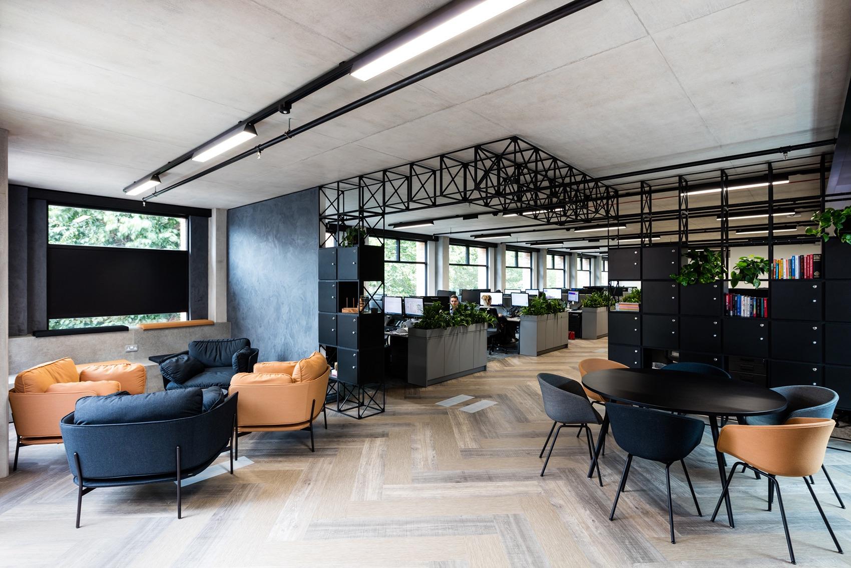 albion-capital-london-office-10