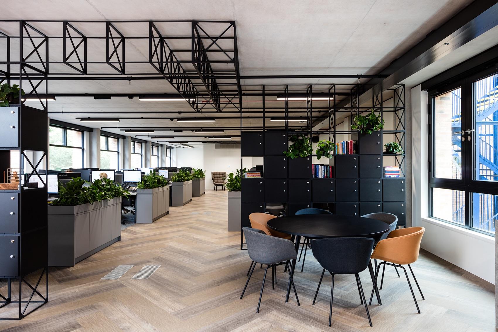 albion-capital-london-office-11