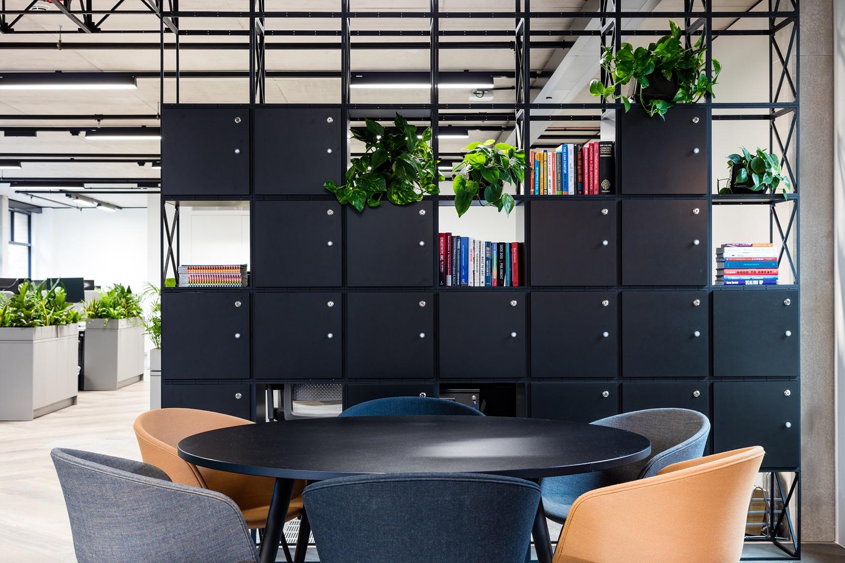 albion-capital-london-office-12