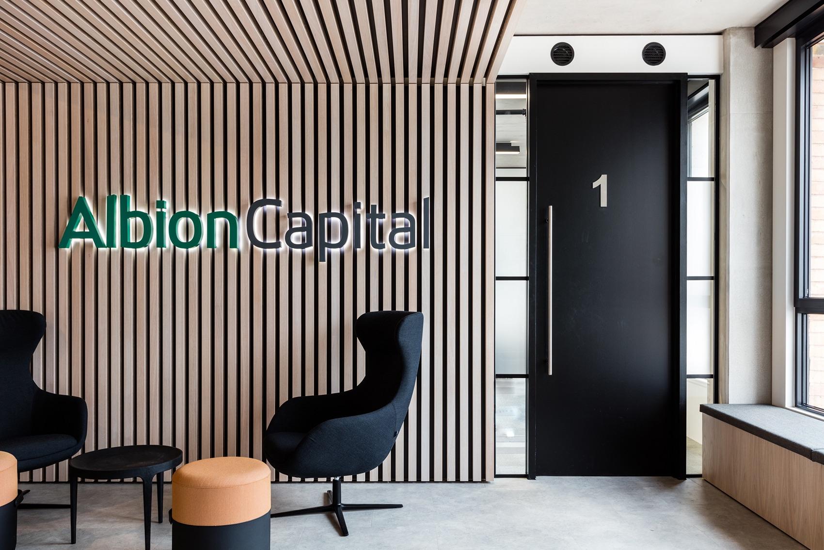 albion-capital-london-office-3