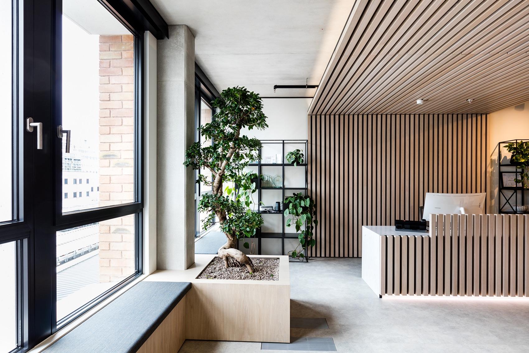 albion-capital-london-office-4