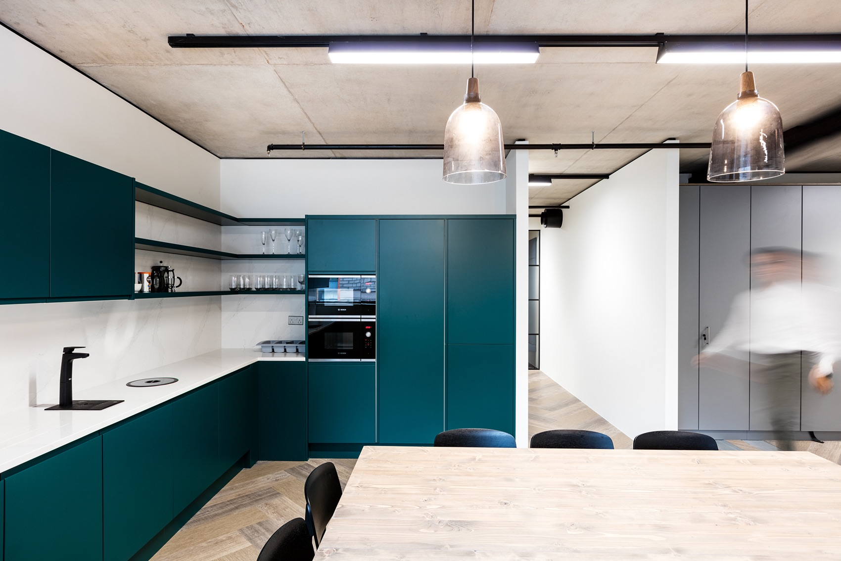 albion-capital-london-office-6