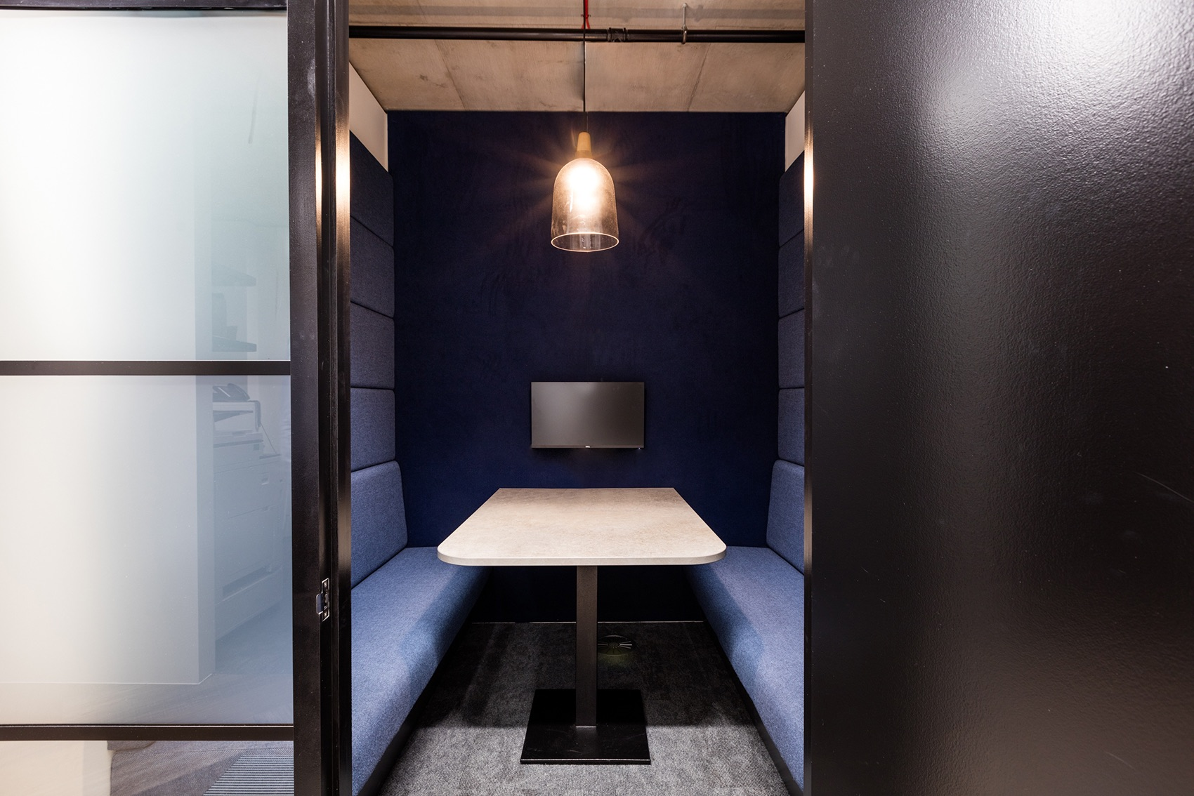 albion-capital-london-office-7
