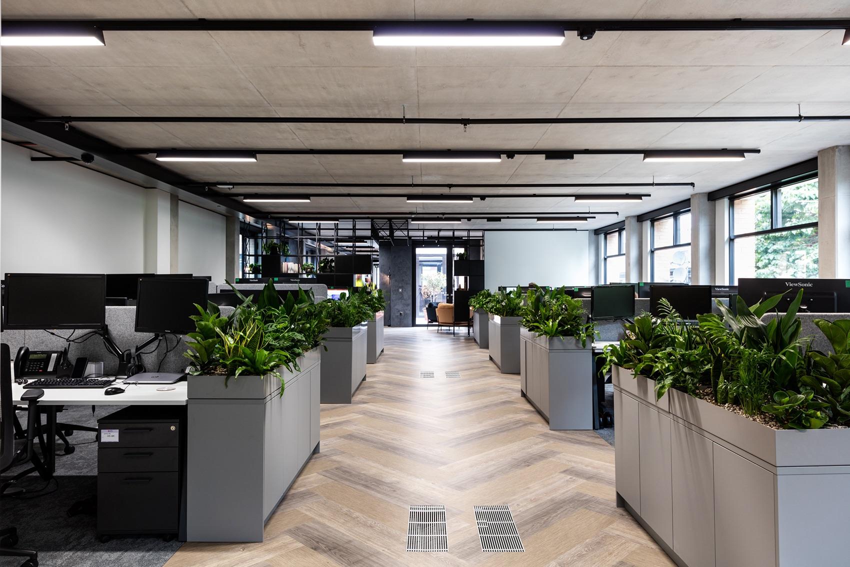 albion-capital-london-office-9