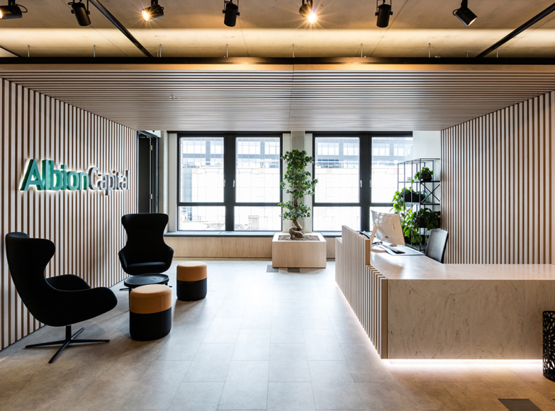 albion-capital-london-office-m