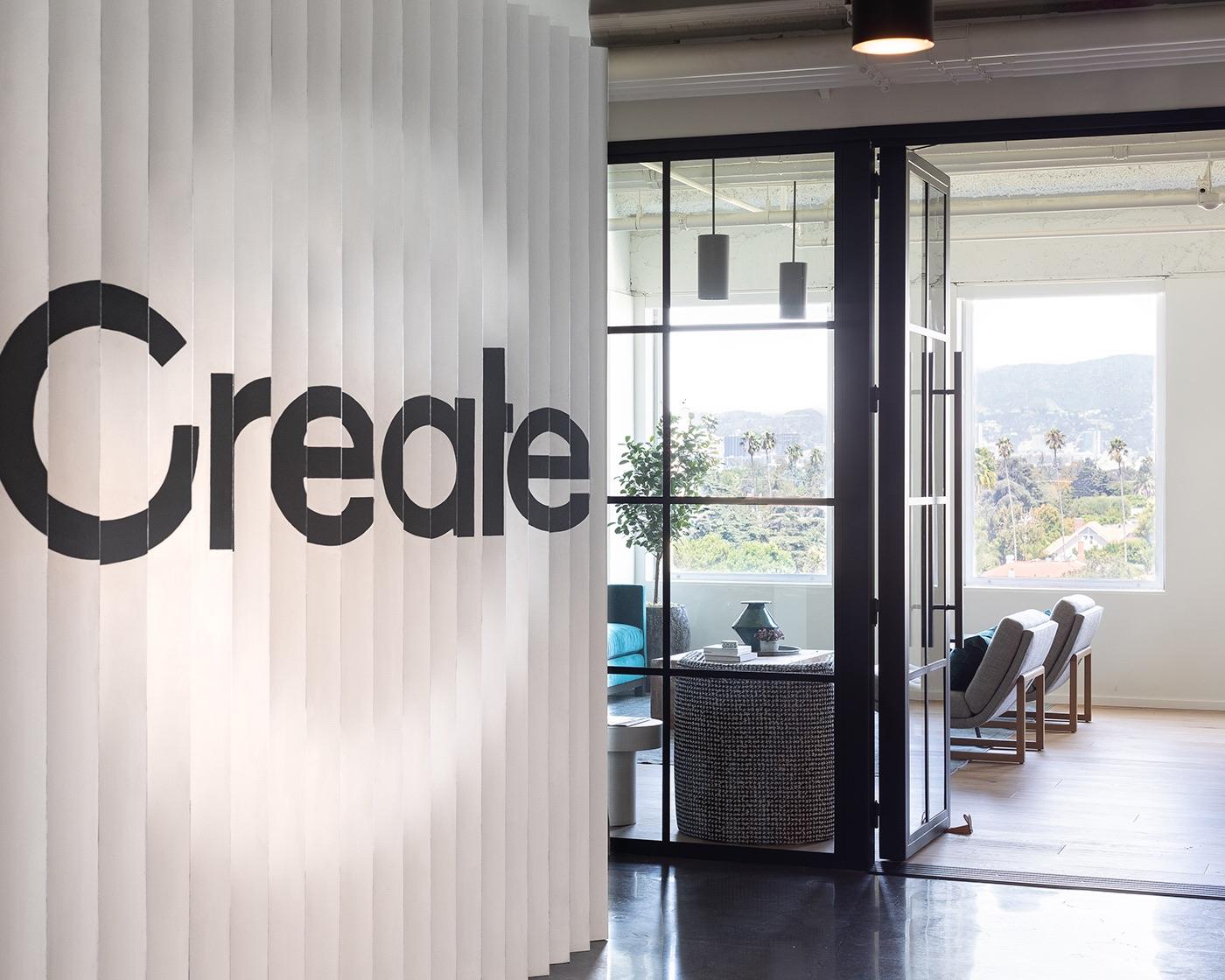 create-advertising-los-angeles-office-1