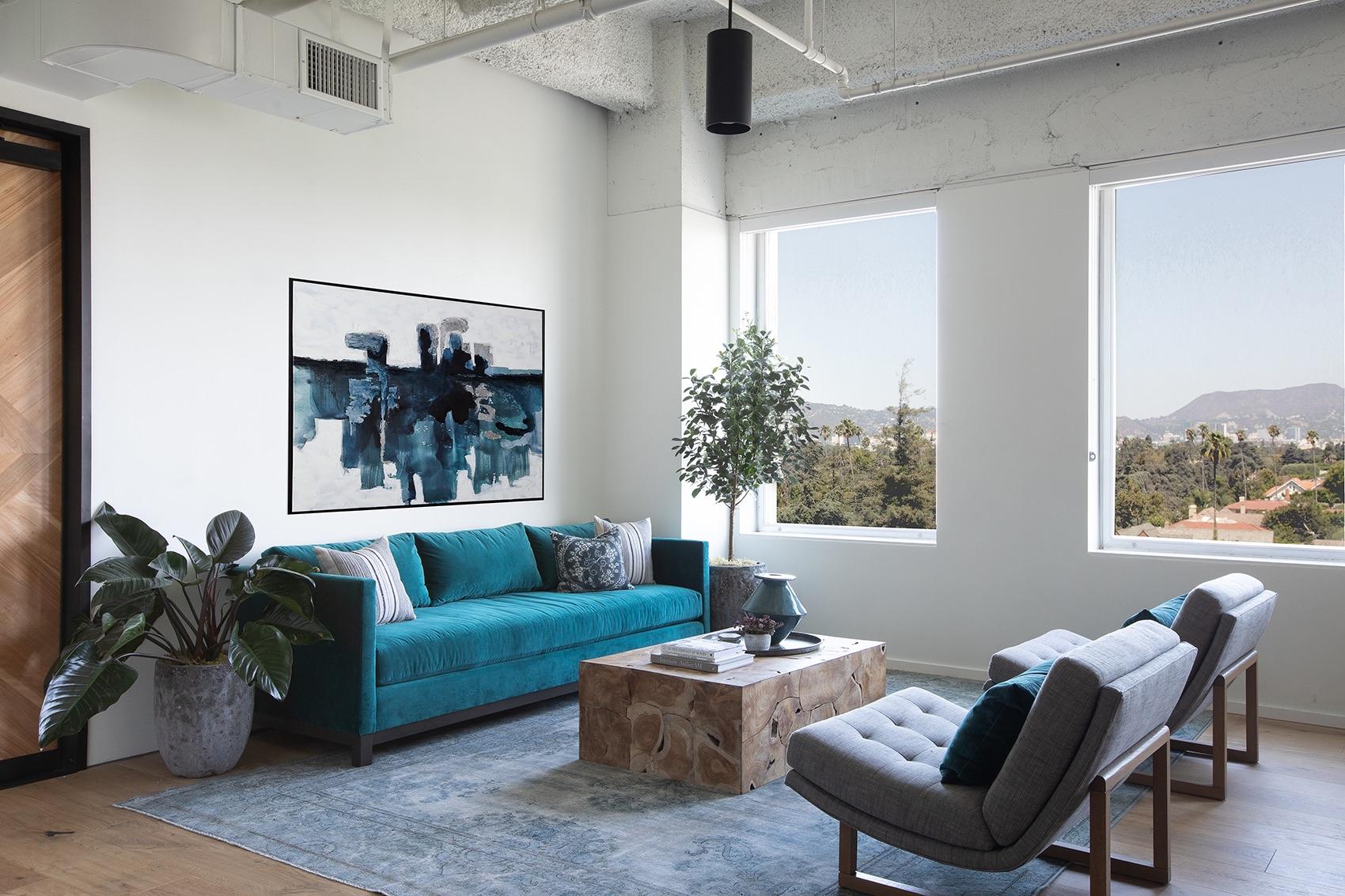 create-advertising-los-angeles-office-2