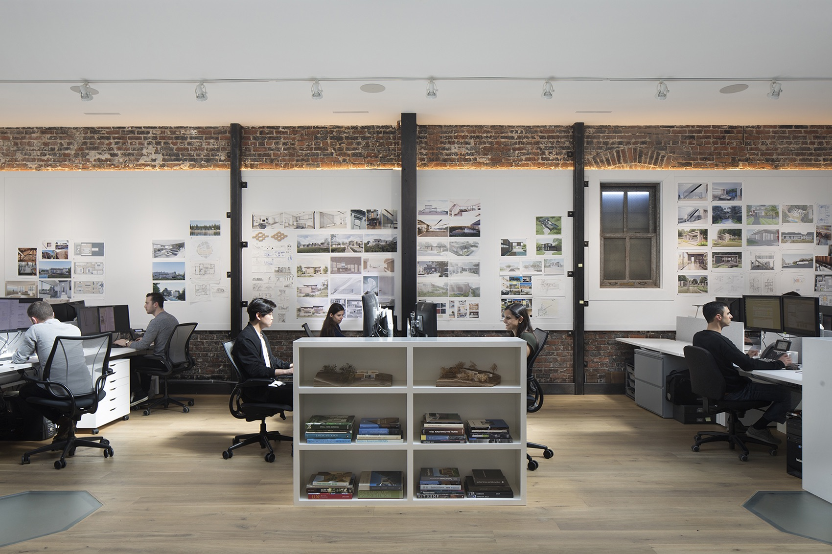 feldman-architecture-san-francisco-office-3