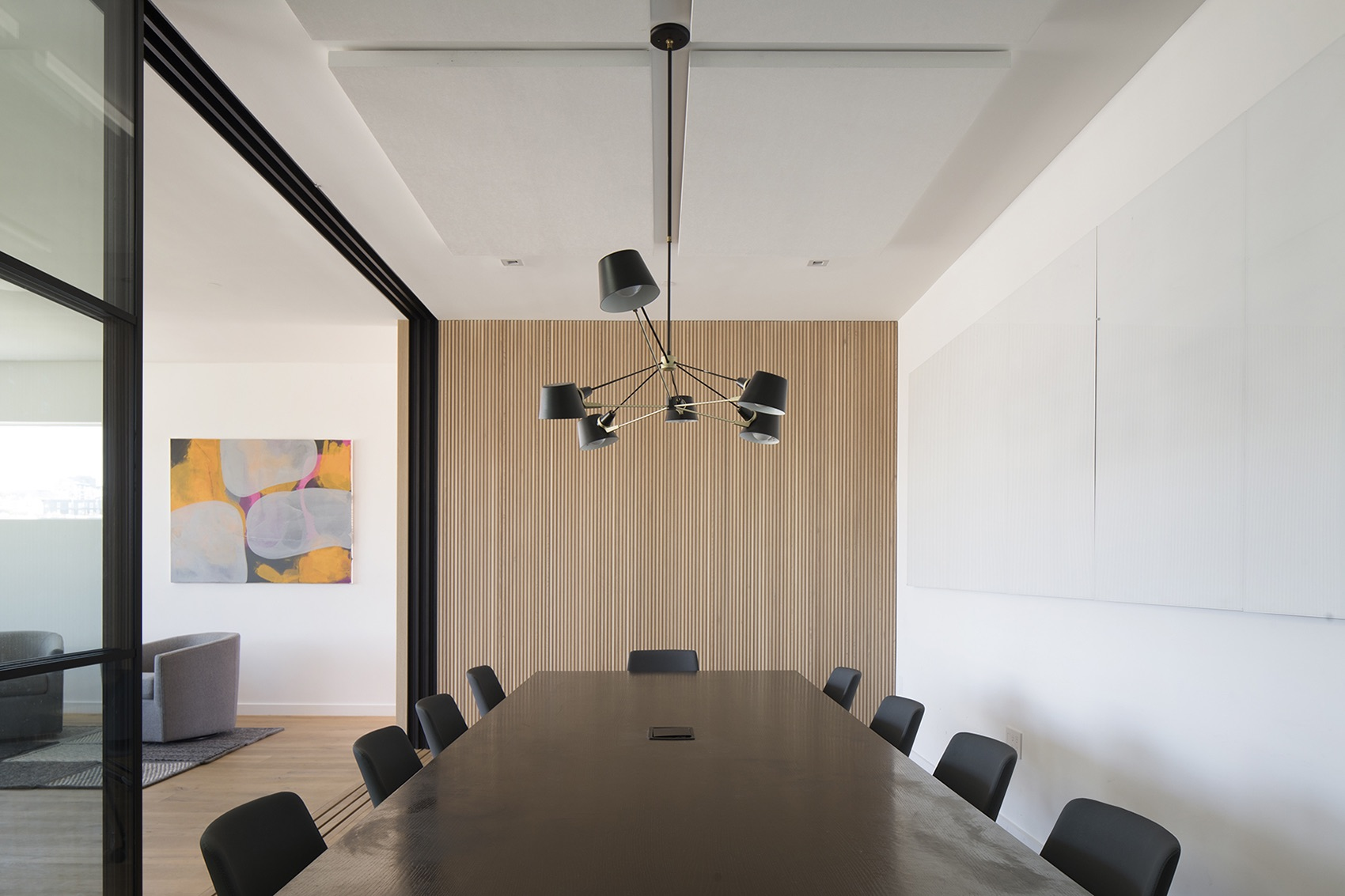 feldman-architecture-san-francisco-office-9