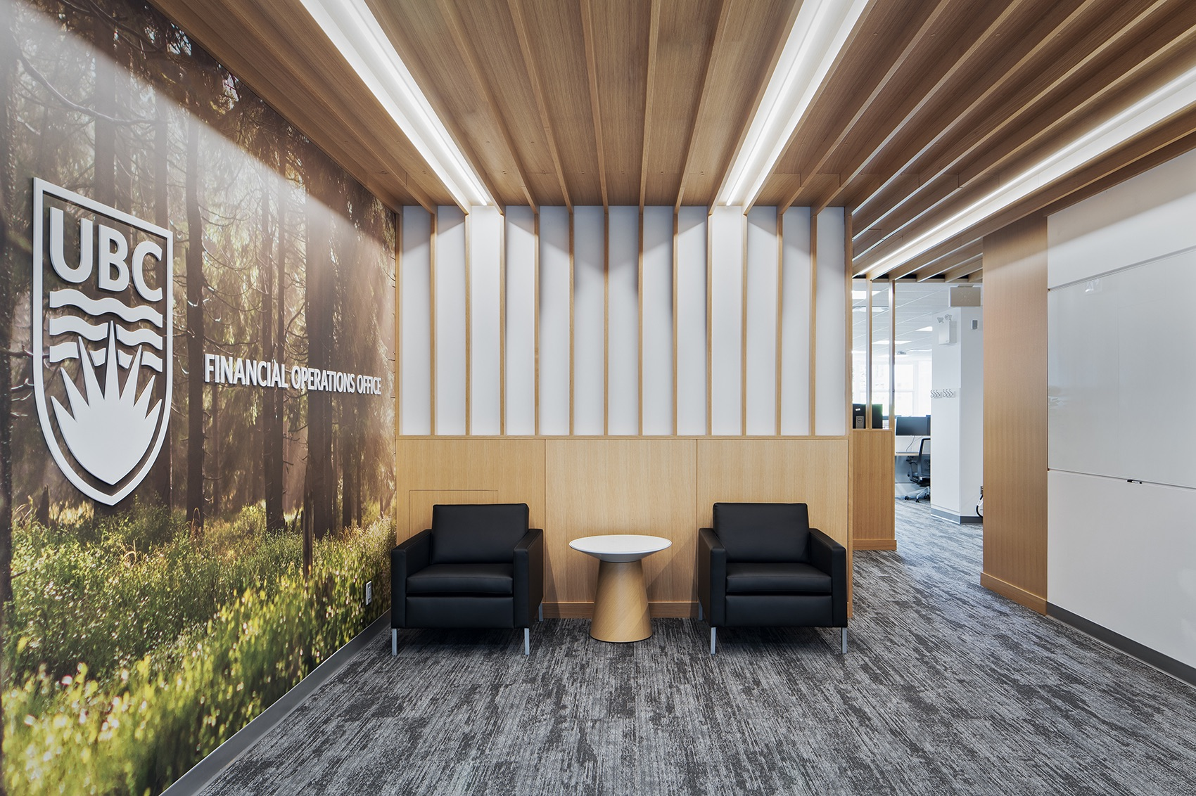 financial-operation-offices-vancouver-3