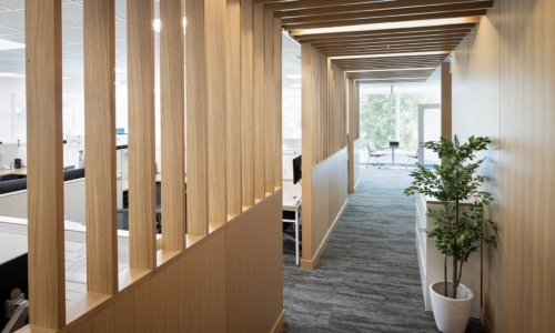 financial-operation-offices-vancouver-4
