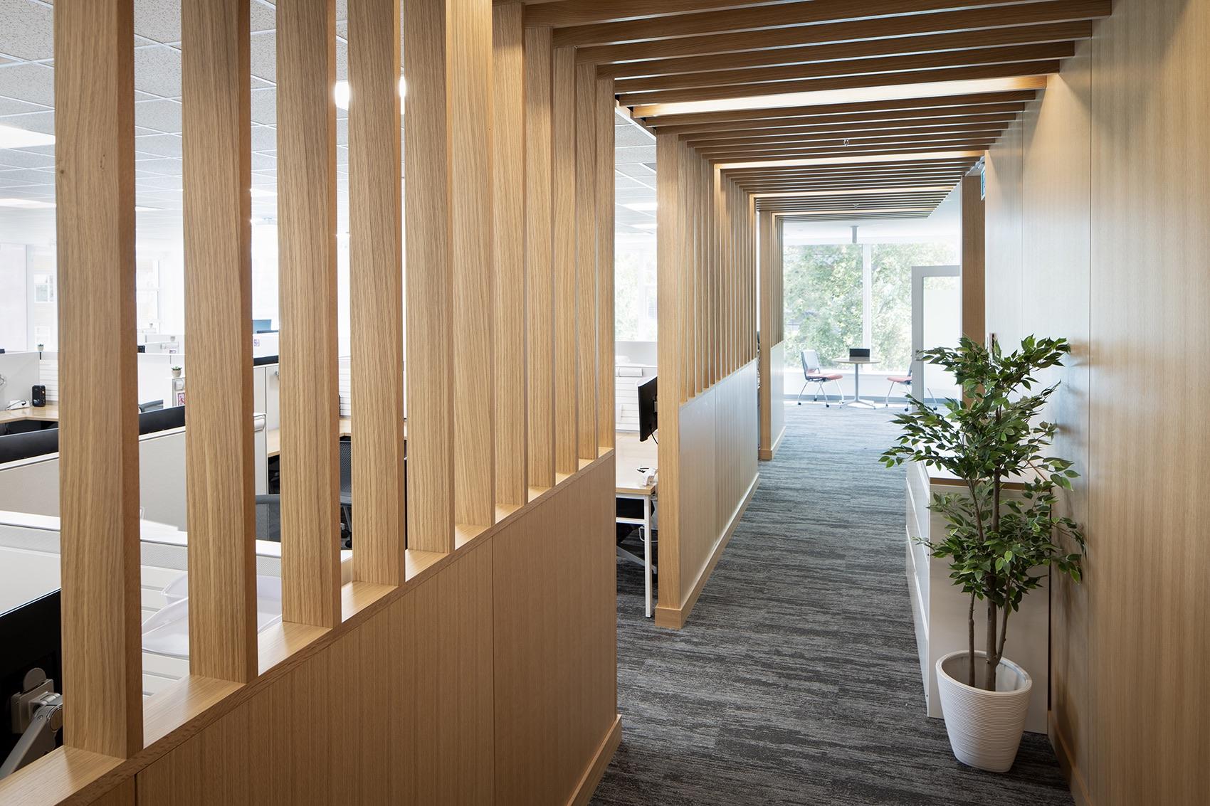 studioHuB architects