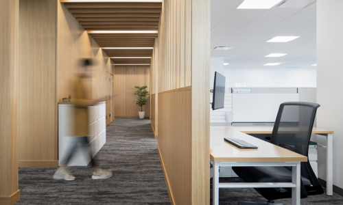 financial-operation-offices-vancouver-mm
