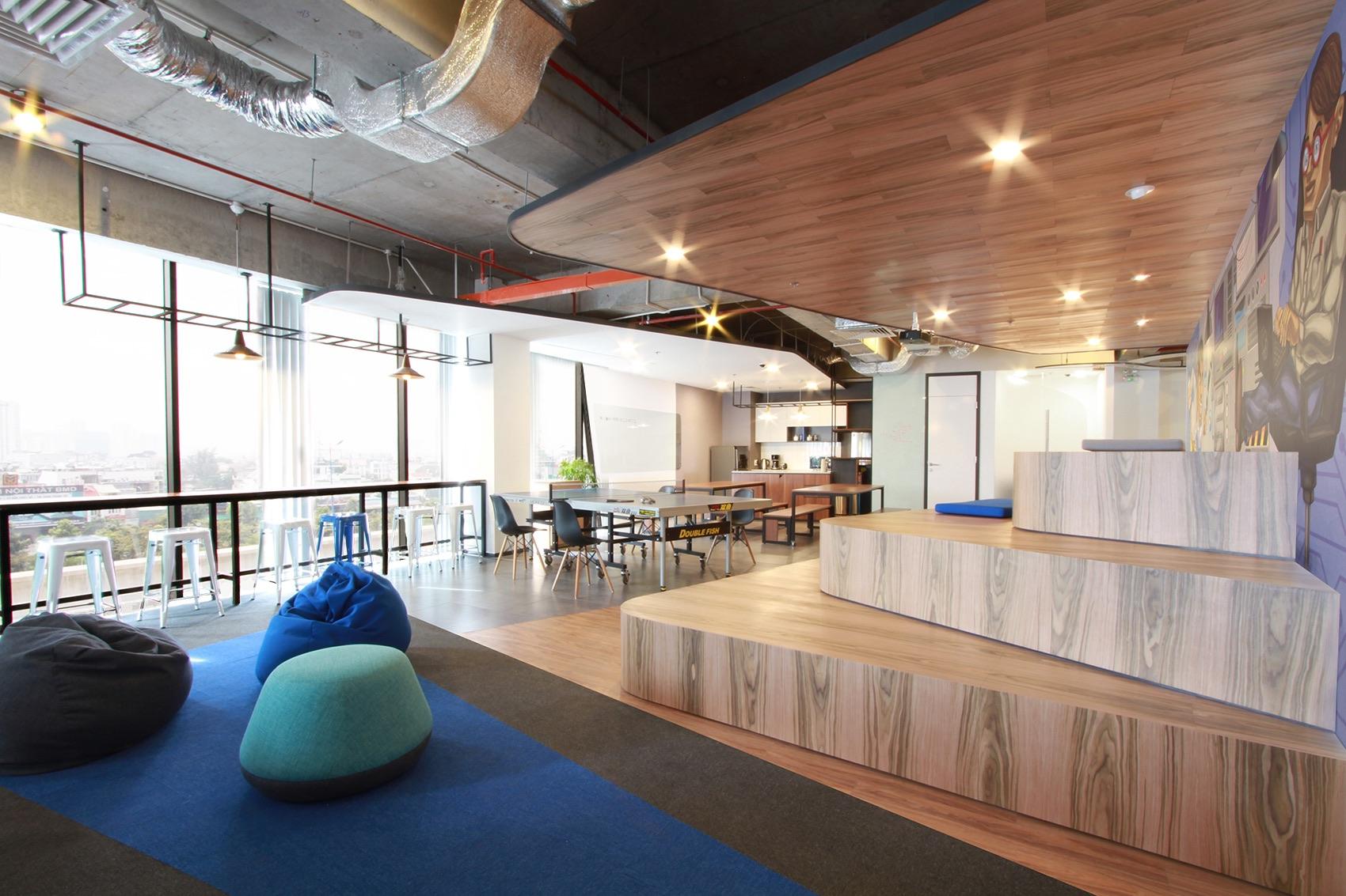 ZOES Creative Studio