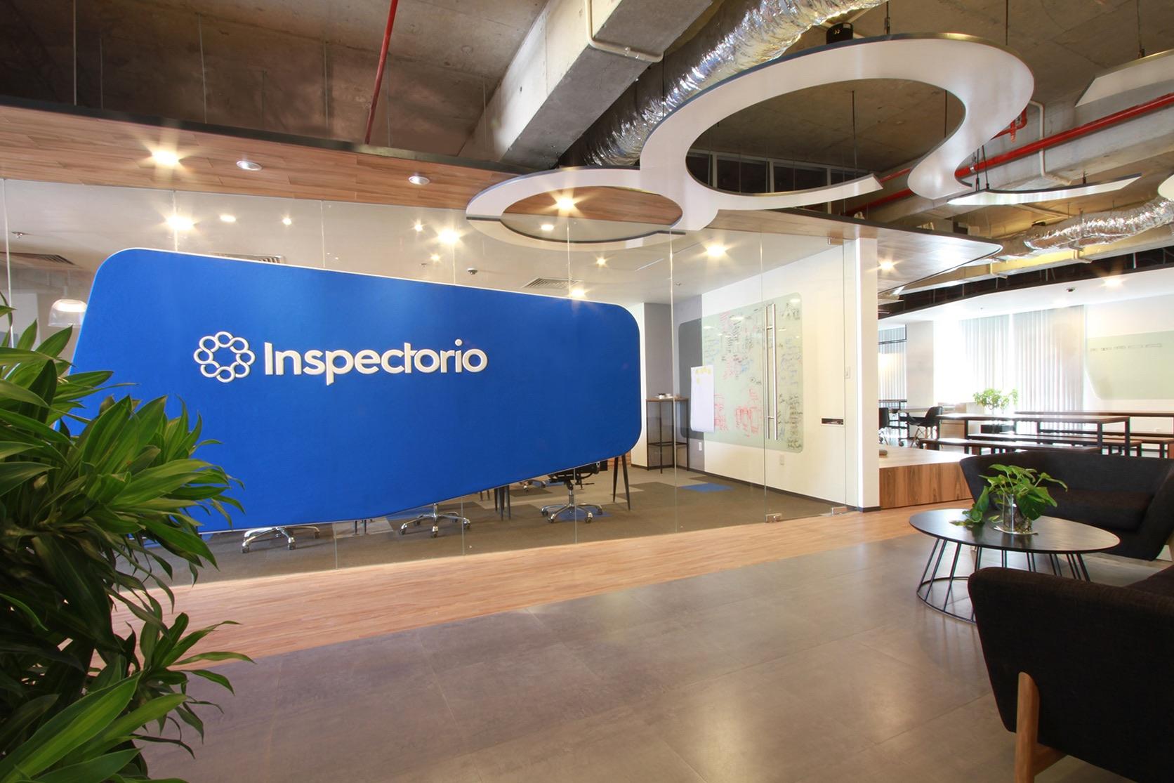 inspectorio-office-ho-vietnam-4