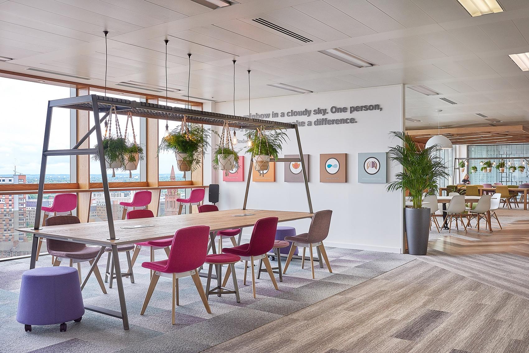 interface-birmingham-office-12