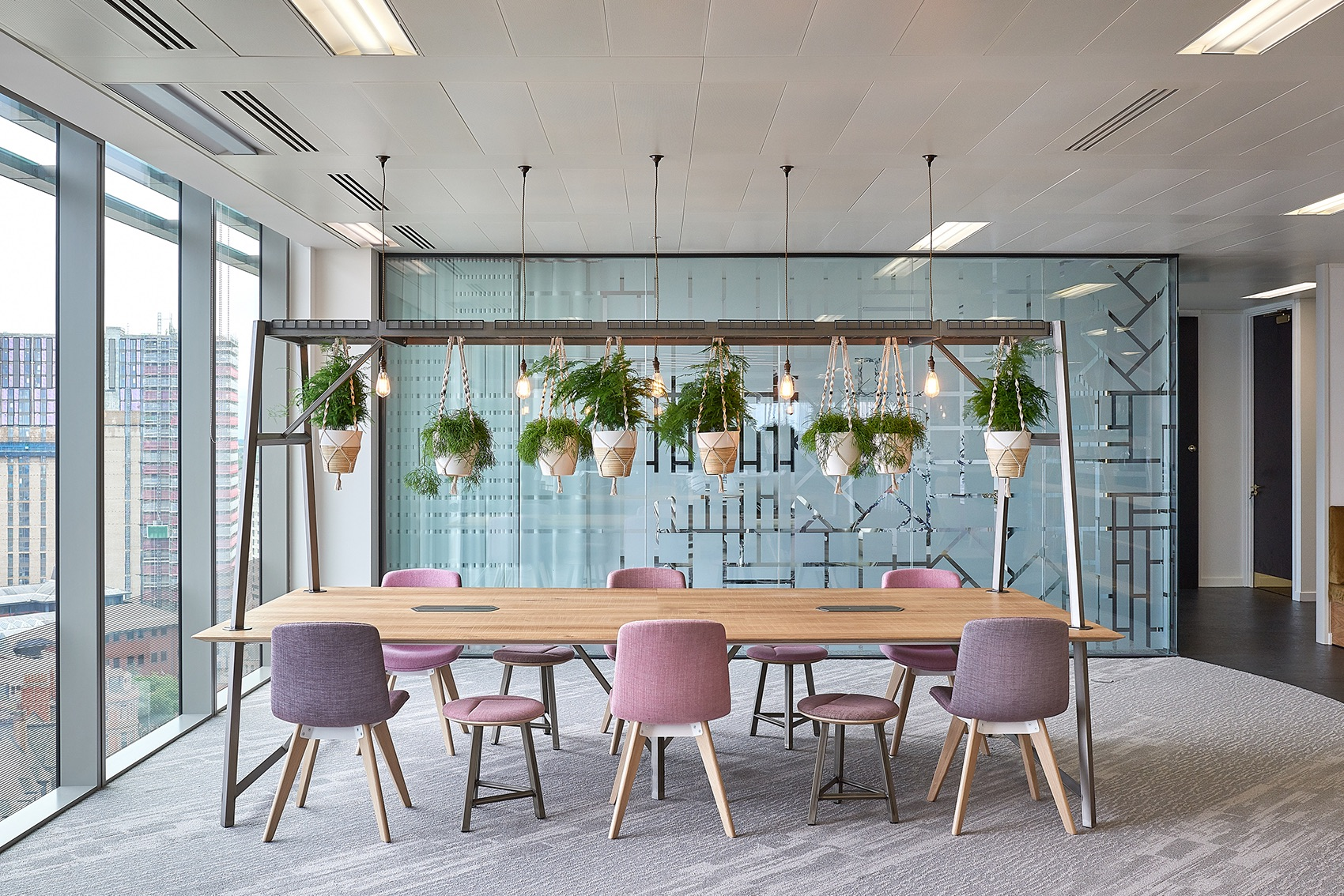 interface-birmingham-office-3