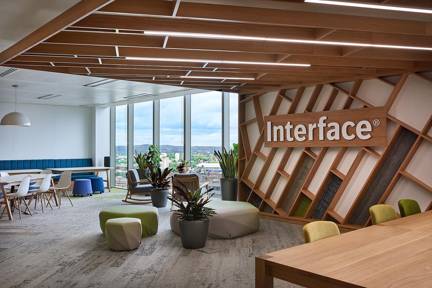 interface-birmingham-office-4