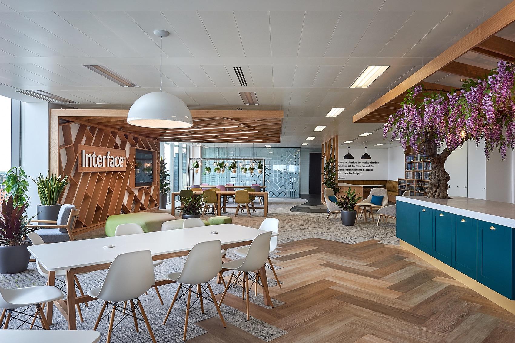 interface-birmingham-office-6