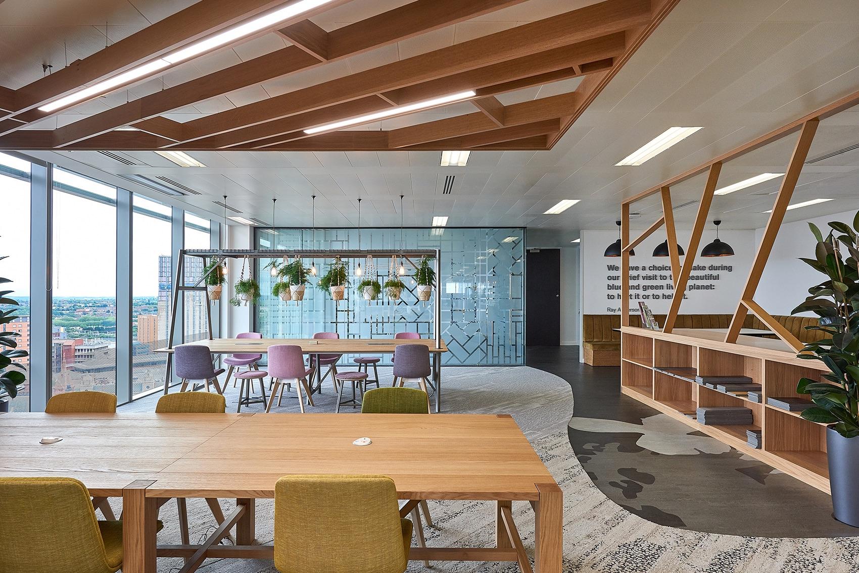 interface-birmingham-office-7