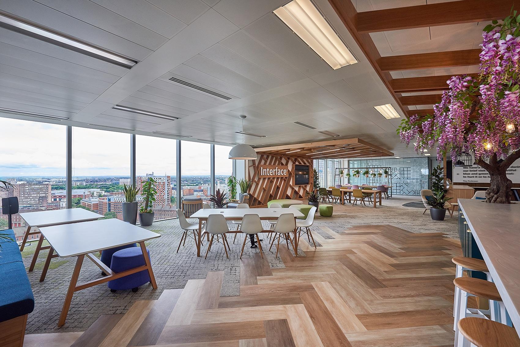 interface-birmingham-office-8