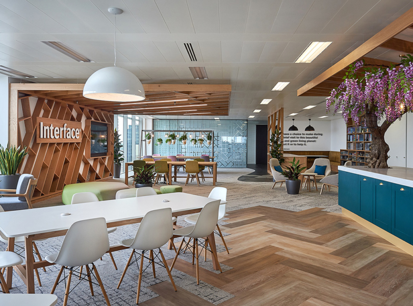interface-birmingham-office-m