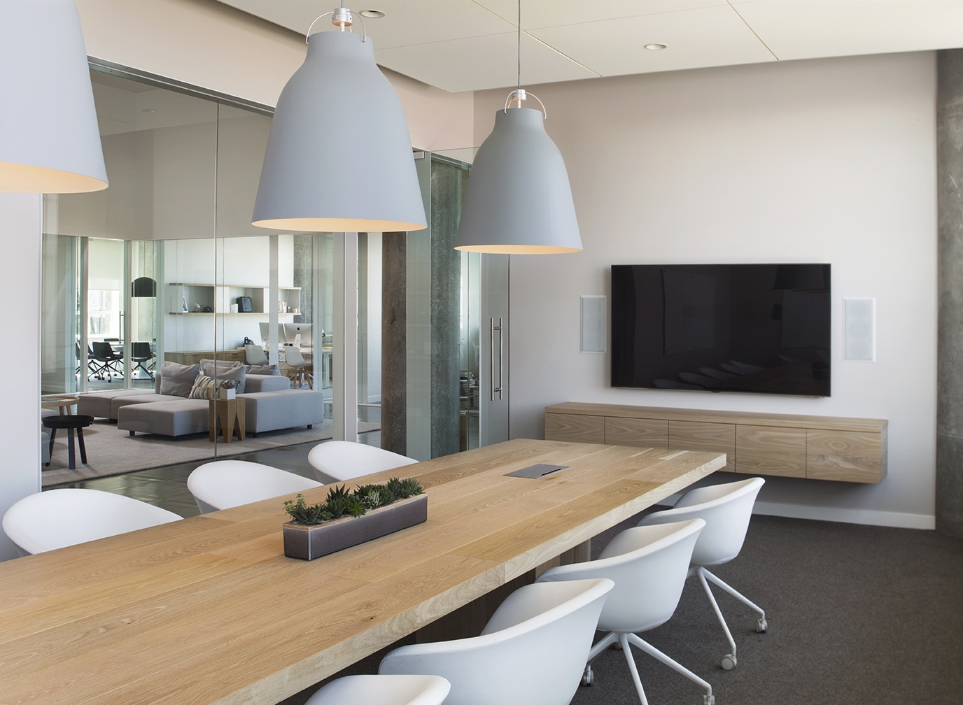investment-firm-san-francisco-office-14