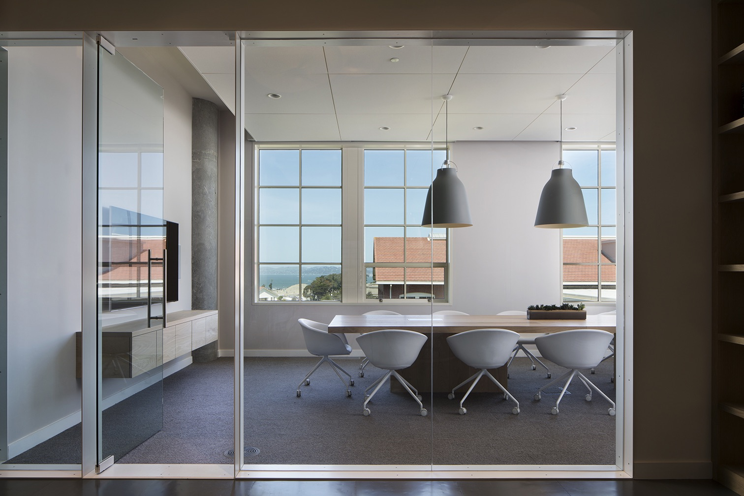 investment-firm-san-francisco-office-16