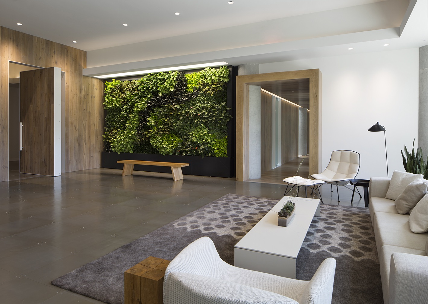 investment-firm-san-francisco-office-6