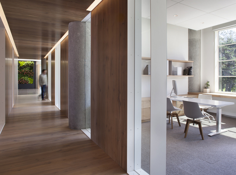 investment-firm-san-francisco-office-m