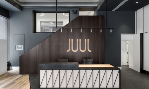juul-office-london-1
