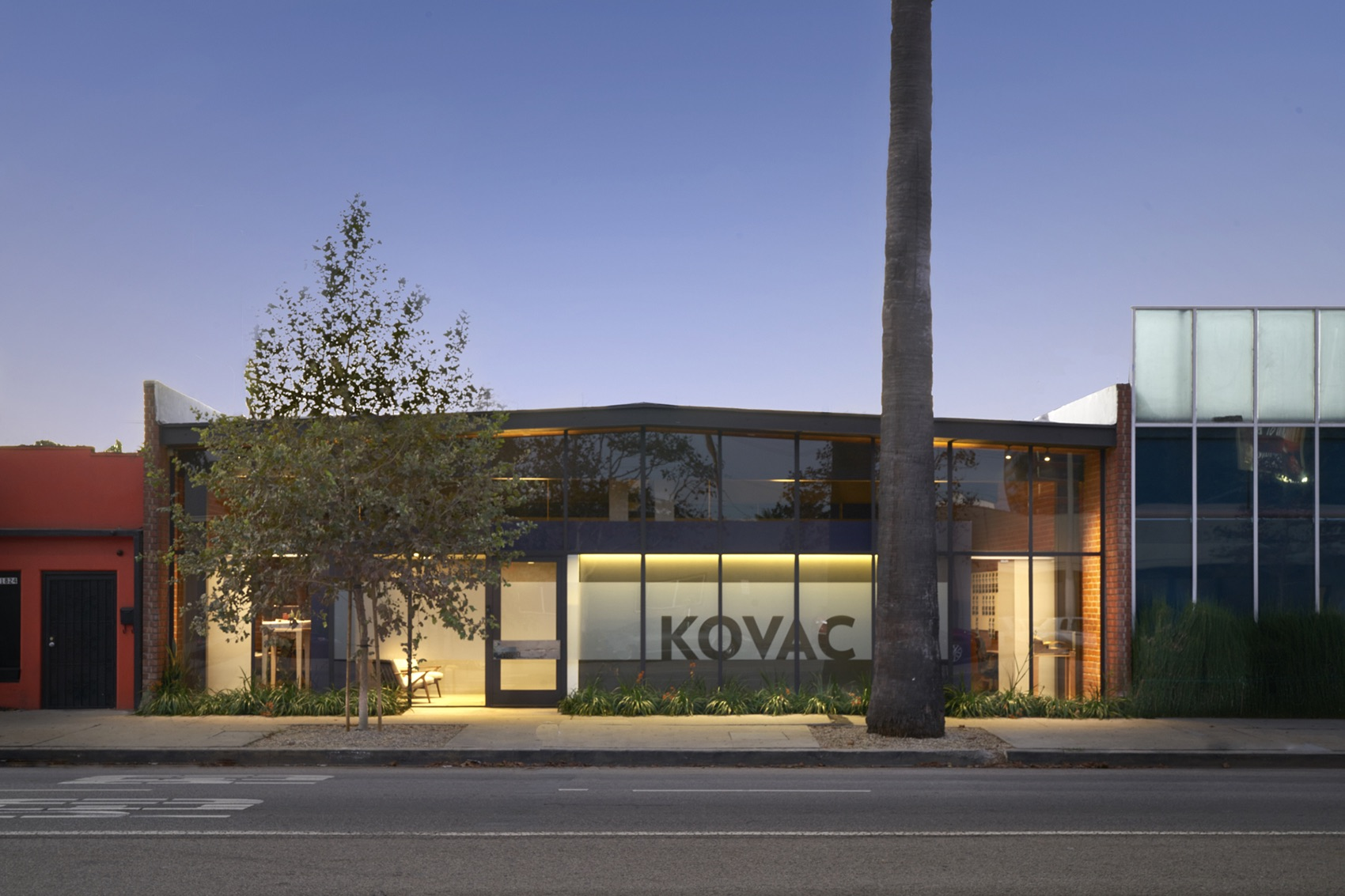 kovacs-design-studio-los-angeles-3